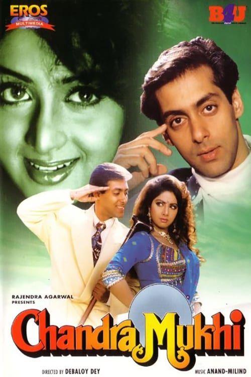 Bhangra Paa Le Af Somali Fanproj Com In 2020 Salman Khan Download Movies Hd Movies