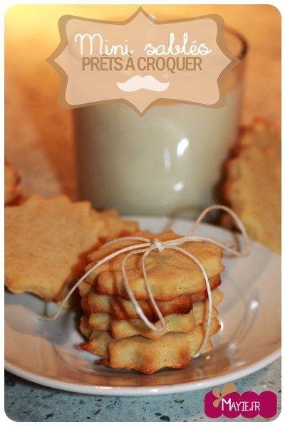 Vanilla Shortbread | My cooking | Pinterest | Vanilla