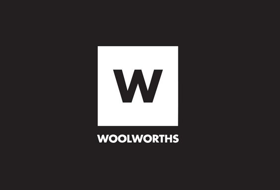 Woolworths South Africa Mothers Day <3
