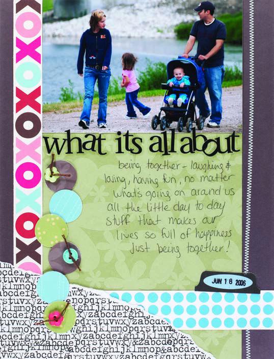 Card Making Patterns Ideas Part - 49: Pinterest