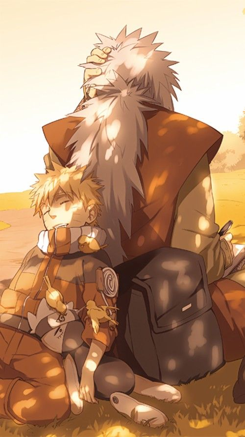 Pin On Naruto Anime wallpaper sad naruto