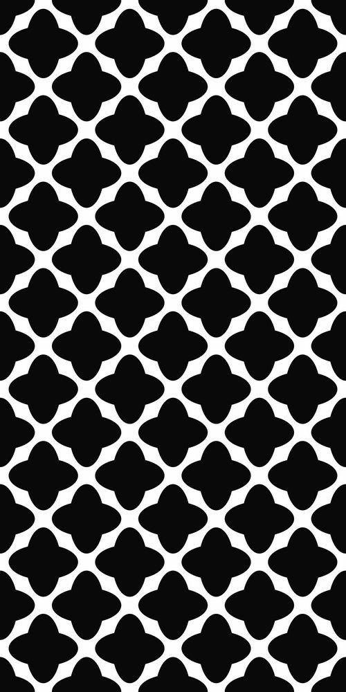 Pin By Prairie Giraffe On Patterns Pattern Design Islamic Art