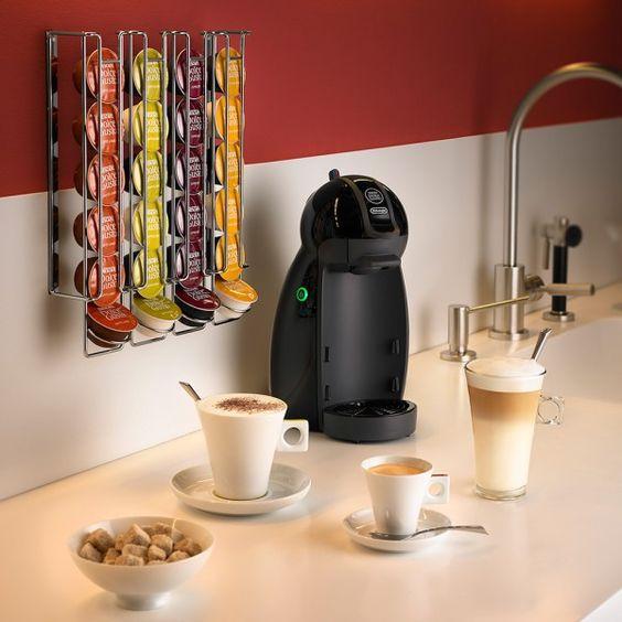 https://www.dolce-gusto.com.mx/accesorios/tazas-vasos/set-taza-vidrio-latte