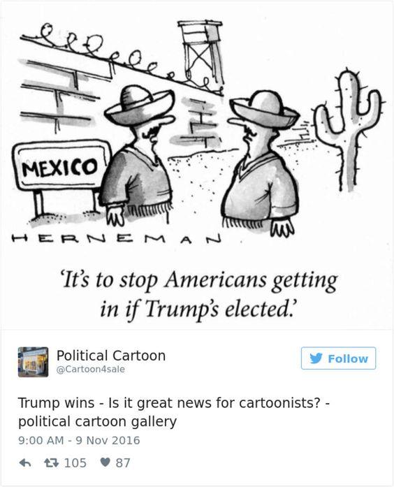 Cartoon4sale