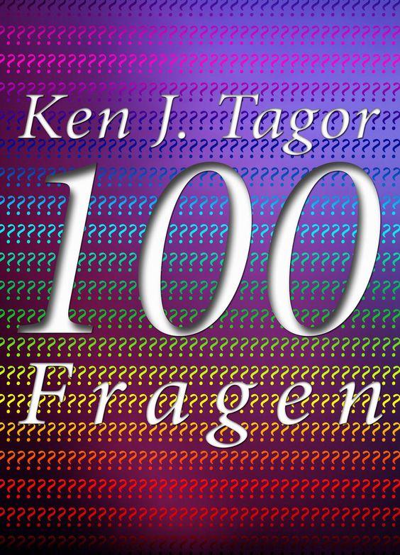 100 Fragen an #Gott http://hierophant-verlag.de/100-fragen-an-unseren-schoepfer/… #Gott #Channeling #spirituell #Erwachen