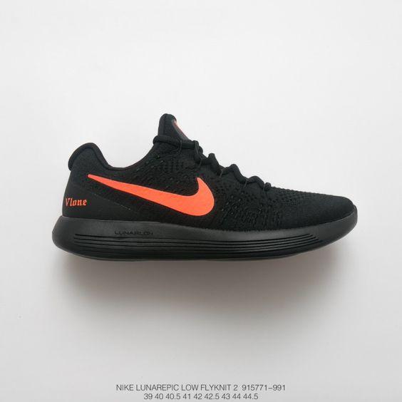wholesale cheap nike china shoes