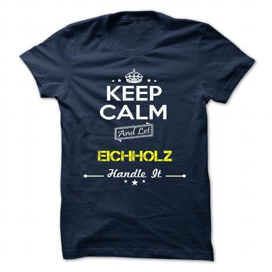 EICHHOLZ - #tee shirt #animal hoodie. EICHHOLZ, sweatshirt hoodie,pullover sweatshirt. GET IT =>...
