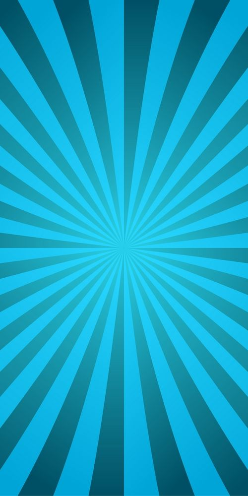 10 Colorful Vector Ray Burst Backgrounds In 2020 Cool Background
