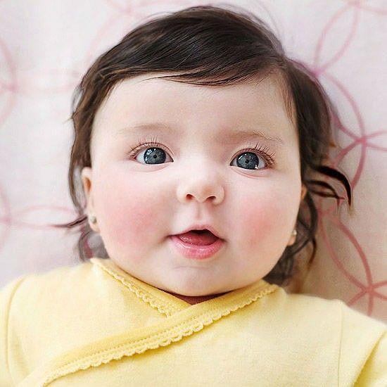 صور اطفال Rqeeqa Com Blonde Babies Baby Girl Names Spanish Baby Names Short