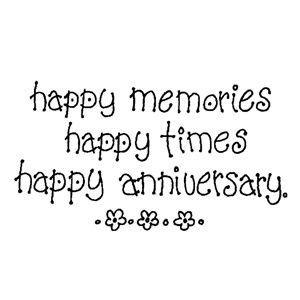 Pin By Nazma Pariyani On Anniversary Happy Anniversary Quotes Funny Anniversary Wishes Happy Anniversary Cards