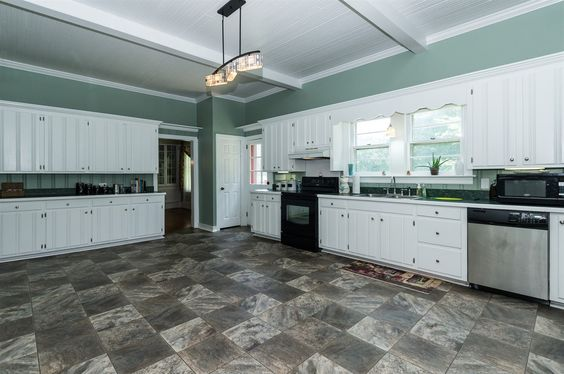 Charming Colonial Home on 4.38 Acres