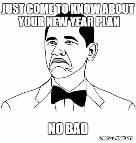 Happy New Year 2020 Memes Wallpapers Images Funny New Year Memes 2020 Free Download New Year W New Year Jokes Funny New Years Memes New Year Wishes Funny