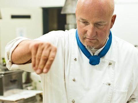 Rent a Bio-Cook in München - miomente.de