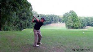 For having Golf Tips For Beginners And Backswing Tips, you must check out here. This is the best platform for the golf lovers.