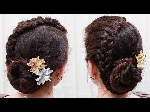 Pin On Beautiful Hair Style