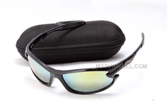http://www.mysunwell.com/oakley-special-edition-sunglass-9176-black-frame-blue-lens-supply-cheap.html OAKLEY SPECIAL EDITION SUNGLASS 9176 BLACK FRAME BLUE LENS SUPPLY CHEAP Only $25.00 , Free Shipping!