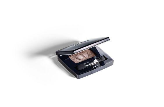 DIORSHOW MONO LUSTROUS SMOKY – Professioneller Lidschatten Intensive Farbe & Glanz Christian Dior