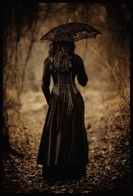 ,: Black Lace, Victorian Gothic, Goth Girl, Lace Parasol, Gothic Victorian, Dark Beauty, Darkside, Dark Side
