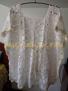 http://magamegaefios.blogspot.com.br/2013/01/vestido-kaftan.html