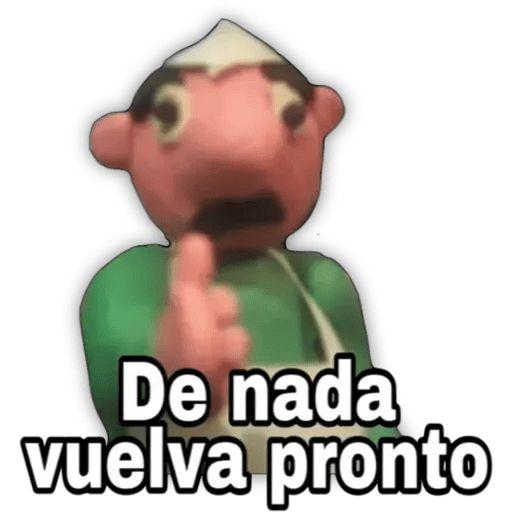Pin De Lorena Maria Contin En Memes Pa Stickers Imagenes De Risa Memes Memes Memes Perrones