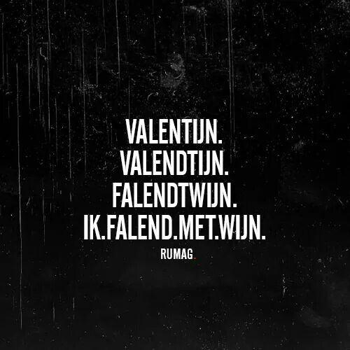 Afbeeldingsresultaat voor actie valentijns quotes rumag