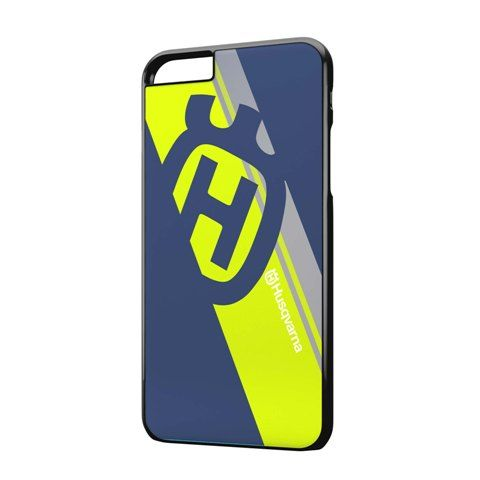 coque iphone 8 husqvarna