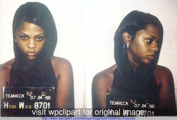 celebrity mug shot art - Google Search