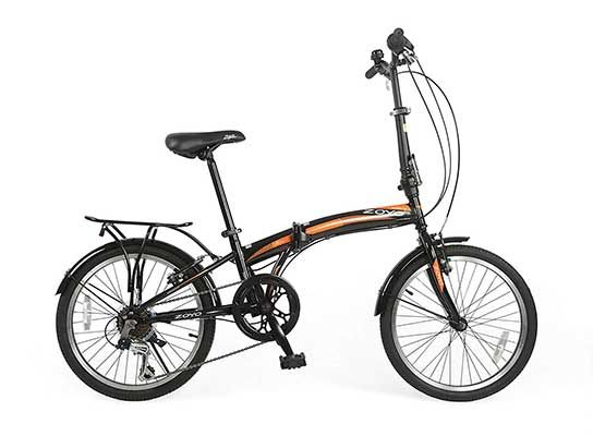 Top 10 Best Folding Bike In 2019 Reviews Folding Bike Bike Seat