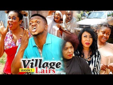 nollywood movie downloads