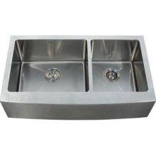 ... sinks farmhouse double farm sinks kraus farmhouse modern kitchen sinks