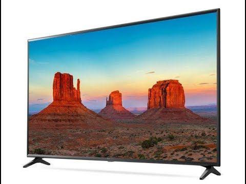 Latest Lg 49uk6200pua 49 4k Hdr Uhd Smart Led Tv Overview Smart