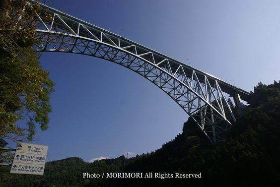 橋 - Google 搜尋