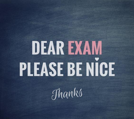 80 Most Inspirational Quotes For Exam Success | The Random Vibez ...