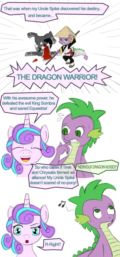 CHINESE DRAGON | PONIES-LITTLE | Pinterest