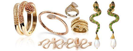 Jewellery, jewellery