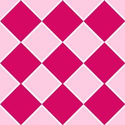 Pattern xadrez