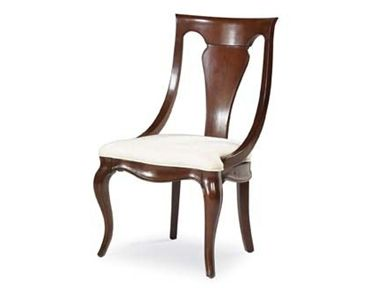 Pinterest the world s catalog of ideas for Classic furniture new albany in