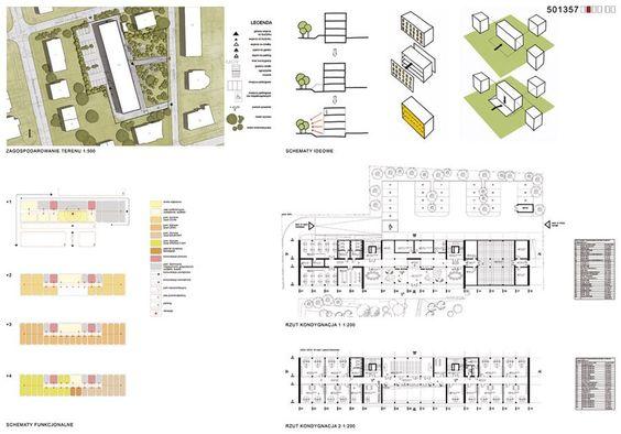 Centrum Modelowania Matematycznego i Komputerowego UW