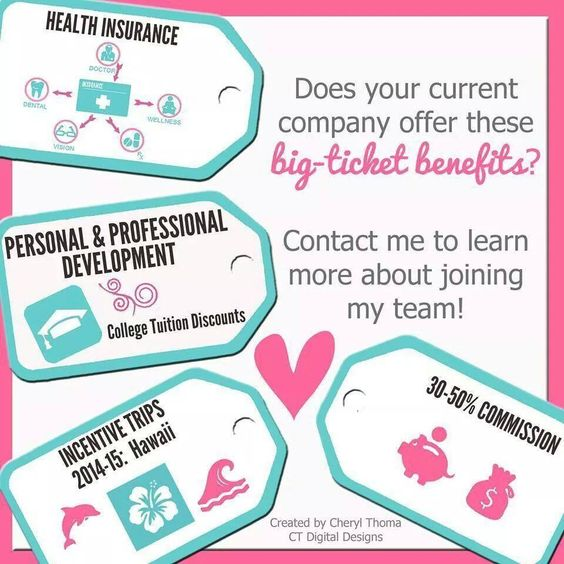 What is your 2015 New Years Resolution?  Join My Team at leslielaws.origamiowl.com!