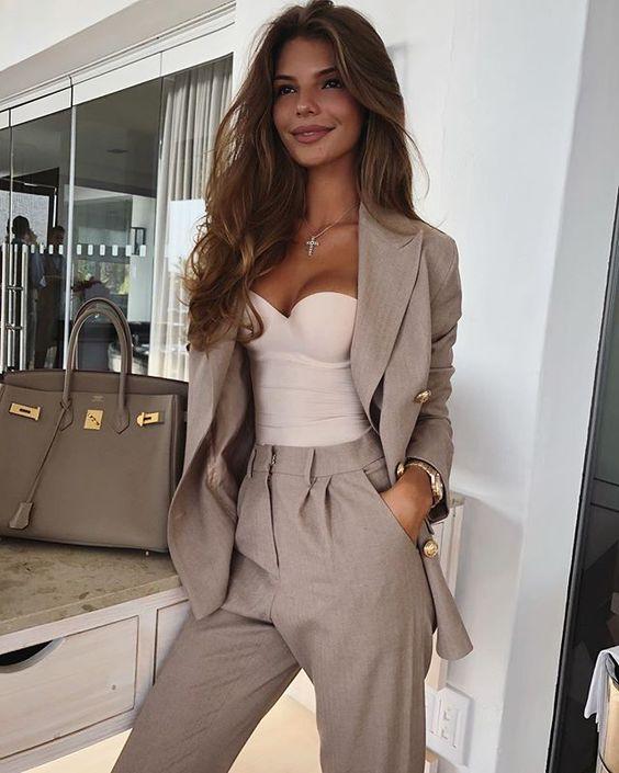 Valeriya (@lerazhuravleva) • Fotos y vídeos de Instagram