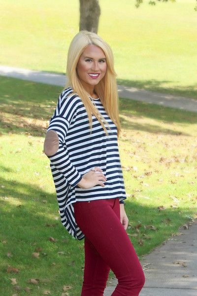 Headed to the Pumpkin Patch Top at shopjulianas.com!