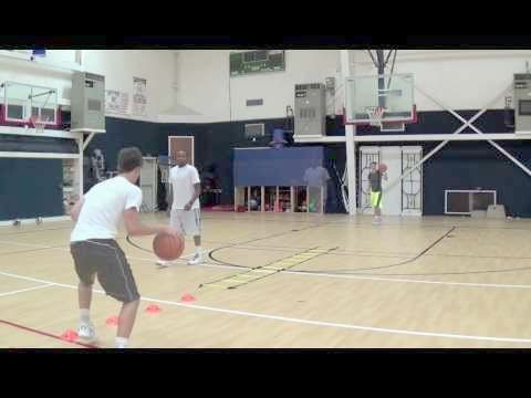 Best Indoor Basketball Courts Near Me One Basketball Mom Shirts Long Outdoor Basketball Courts Near Me Basketball Workouts Basketball Drills Basketball Skills
