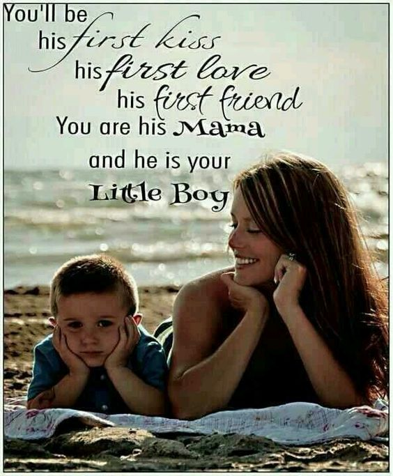 Сын с другом и мама смотреть онлайн фотоография