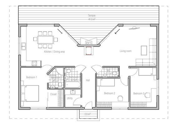 casas-pequenas_11_house_plan_ver_2_ch61.jpg