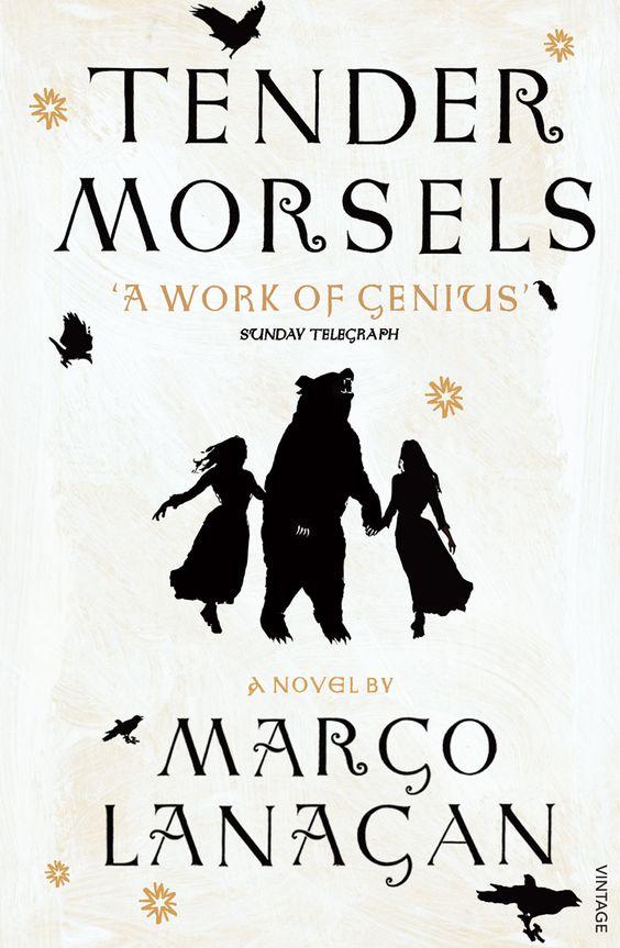2009 Tender Morsels (Margo Lanagan). No traducido al español. Este año se dieron dos premios.