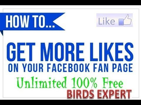 438683a0a7b1f273f2784c6535a11488 - How To Get More Fans On Facebook Page For Free