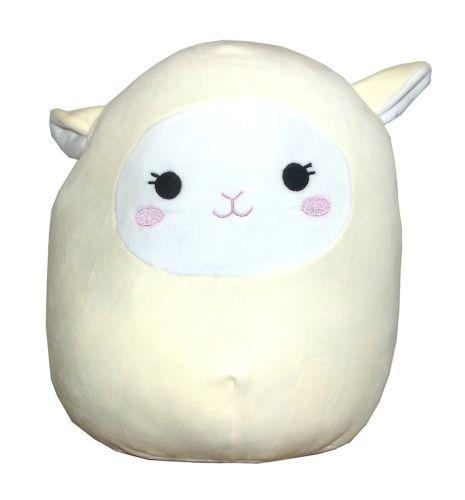 Squishmallow 5 Inch Best Seller Series #1 Plush Super Soft Squishy Stuffed An...
