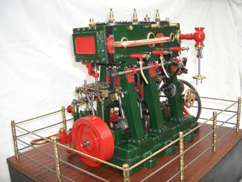 Products models and diff 39 rent strokes on pinterest for Outboard motor cylinder boring