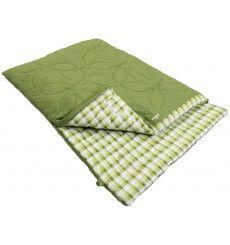 Sleeping Bags - Vango