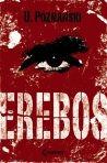 Erebos by Ursula Poznanski book review